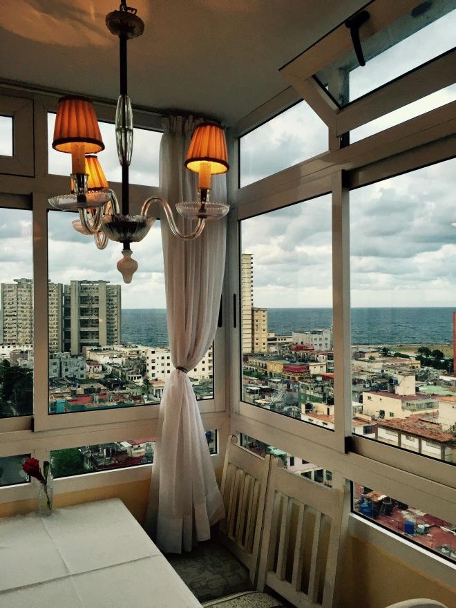 Porto Habana