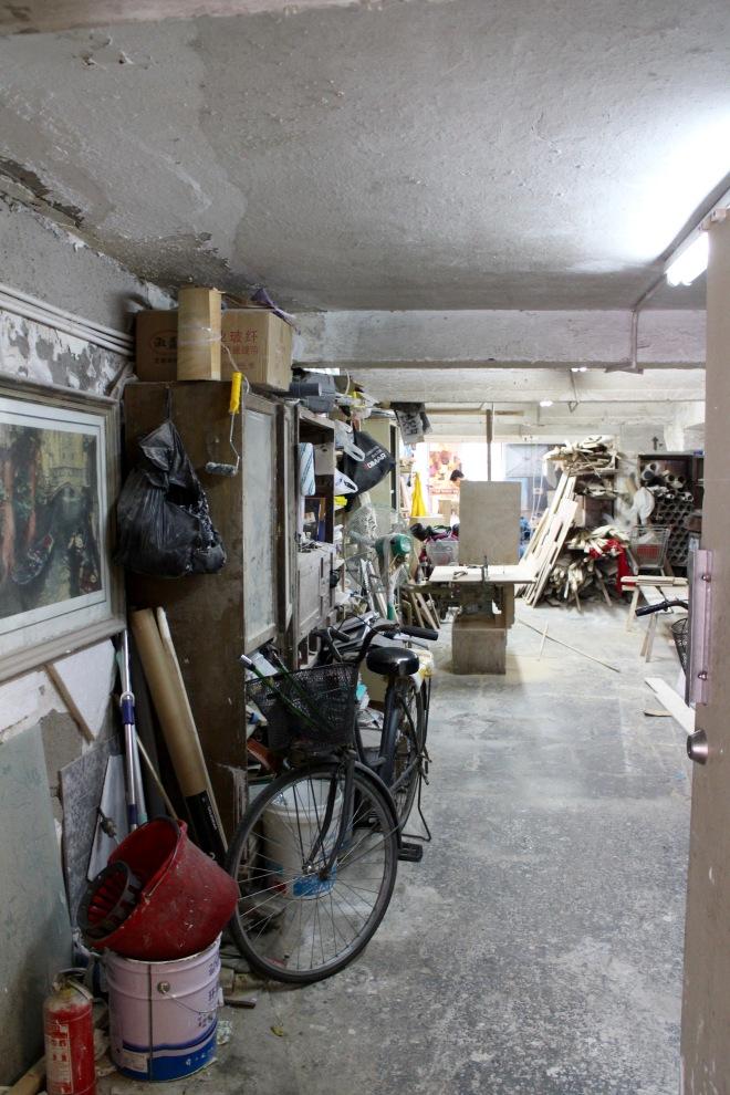 M50 Studio