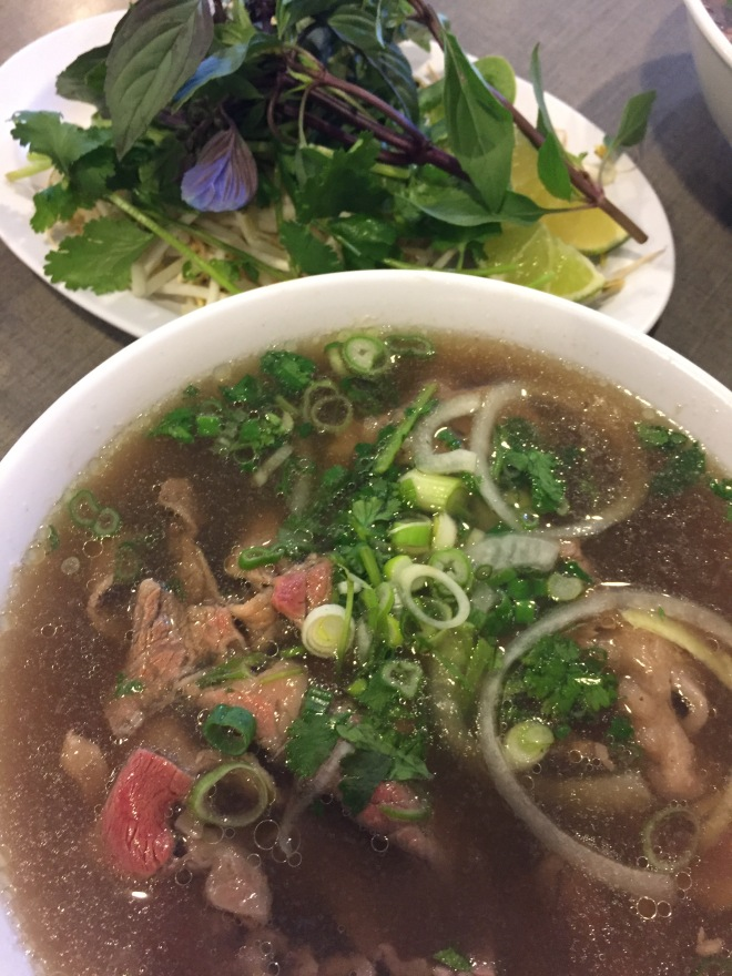 Golden Deli Pho