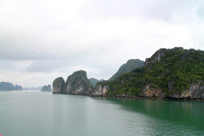 Ha Long Majesty