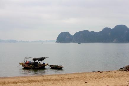 Ha Long Shores
