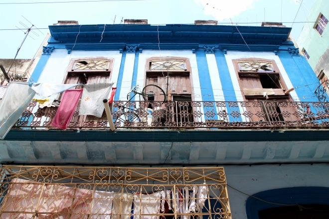Havana Abajo