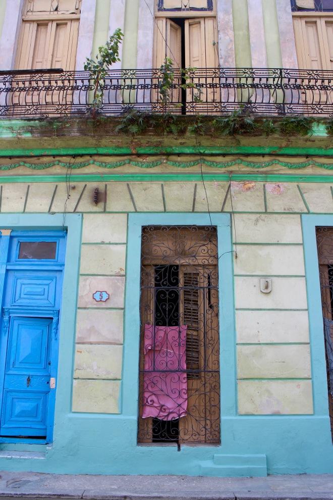 Havana Living