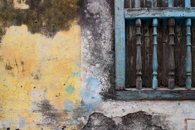 Havana Texture 1